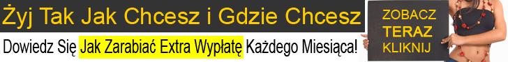 http://zacznijzarabiac10.000usd.pl/sp7